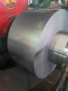 410 Stainless Steel Coil 2b Cold Rolled pictures & photos