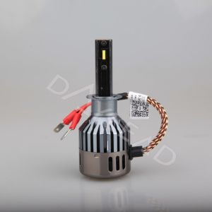 6000k High Quality Portable LED Car Light pictures & photos
