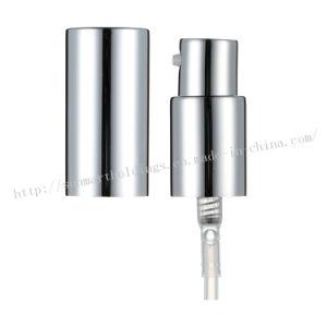 Cream Pump (CRO1OC 24410 400MCL S) pictures & photos