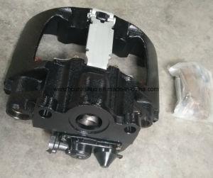 K004573 Brake Caliper, Caliper Parts, Brake System pictures & photos