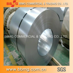Gi Zinc Coated Gi Galvanized Steel Coil pictures & photos