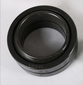 Joint Bearing for Reducer, SKF Joint Bearings (GE80ES) pictures & photos
