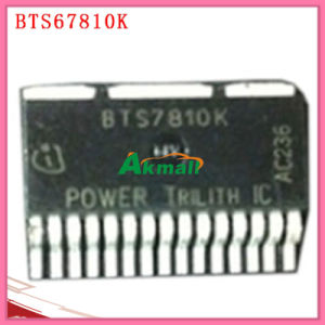 Btm7810k Car Electronic IC Auto ECU IC Chip pictures & photos