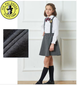 2017 Ukschool Uniform Dress pictures & photos