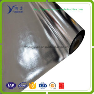Thermal Insulation 20FT Container Liner for Climate Packaging Materials pictures & photos