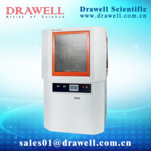 Dw-Xrd-Y3000 Model Lab Instrument X-ray Diffraction pictures & photos