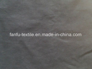 195GSM 21s Polyester Nylon Cotton Fabric