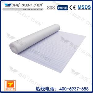 Jiangsu Blue EPE Foam Underlay Flooring Underlayment (EPE20) pictures & photos