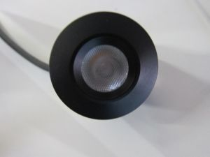 3W LED Decorative Recessed Under Cabinet Light for Kitchen (SLCG-F004) pictures & photos