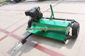 ATV Mower ATV120 Agriculture Tractor 15HP pictures & photos