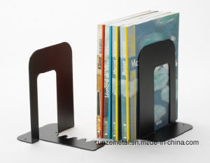 Metal Mesh Stationery Bookends in Shenzhen Factory pictures & photos