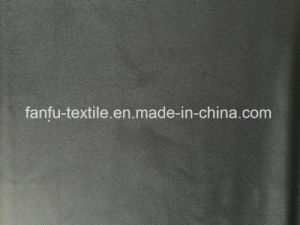21s 3/1 Twill Polyester Cotton Fabric