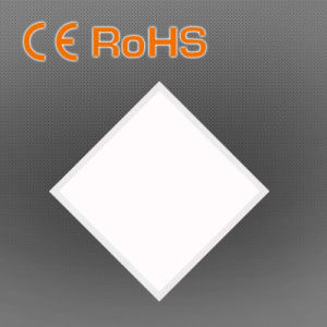 595*595/595*1195/295*1195 Hot Selling Lowest Price Promotion LED Panel Light pictures & photos