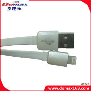Mobile Phone Accessories Charging USB Cable USB Cable for iPhone pictures & photos