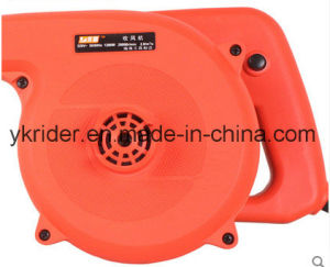 650W Small Electric Air Blower pictures & photos