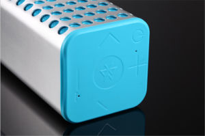 Laptop Portable Li-Battery TF Card Support Mini Speaker pictures & photos