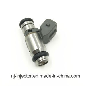 Fuel Injector IWP044 for VW pictures & photos