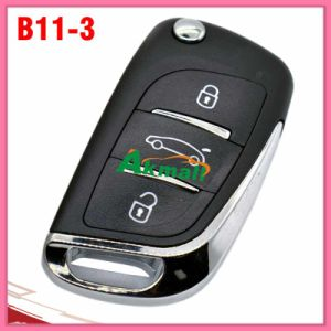 Kd Remote Key of B11-3 for Kd900 Kd900+ Urg200 pictures & photos