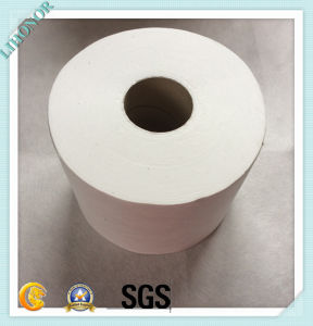 Nonwoven Filter Cloth for Medical Mask