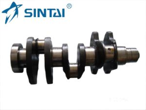 Hot Sale Car Parts Crankshaft for Deutz F3l1011 pictures & photos