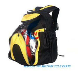 Motorcycle Accessories Helmet Bag of Good Quality pictures & photos