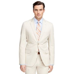 OEM Made to Measure Men′s Casual Suit Jacket and Pants pictures & photos