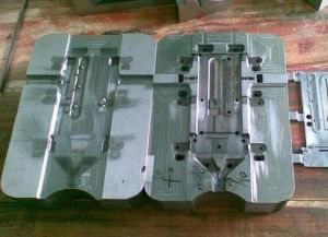 Die Casting Parts pictures & photos