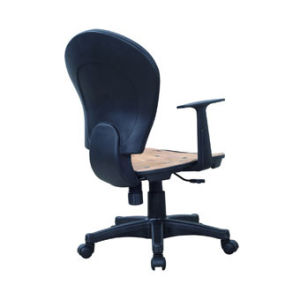 Hot Sale Office Chair Part Plastic Shell (FS-804) pictures & photos