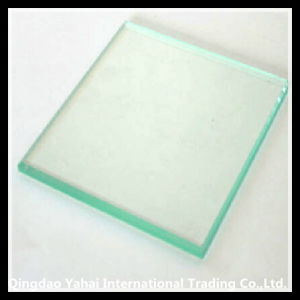 6mm Building and Window Clear Float Glass pictures & photos