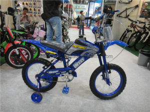 "16"" Hot Exported Cheap Bike for Kids pictures & photos"