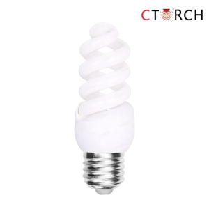 Torch/Ctorch Hot Sale Full Spiral Energy Saving Lamp 11W pictures & photos