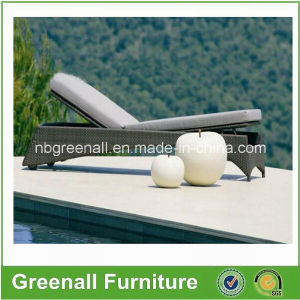 Modern Outdoor Rattan/Wicker Lounge Leisure Garden Furniture pictures & photos