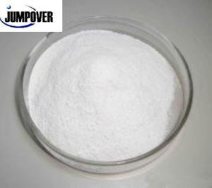 Melamine Coated Ammonium Polyphosphate Jbtx-APP03 (CAS No.; 68333-79-9)