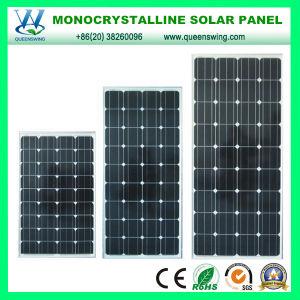 250W Solar System PV Panel Solar Panel (QW-M250) pictures & photos