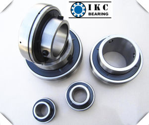 """Uc 1-7/16"""", 1-1/2"""", 1-9/16"""", 1-5/8"""", 1-11/16"""" Insert Ball Bearing for Pillow Block pictures & photos"""