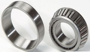 30307 Single Row Taper Roller Bearing