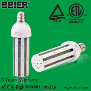 IP60 E40 60W LED Corn Light for Factory pictures & photos