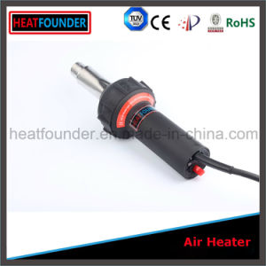 Ce Certification Heatfounder Heat Gun Hot Air Soldering Gun pictures & photos