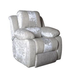 Latest Functional Sofa Mini Sectional Sofa Home Cinema Seating