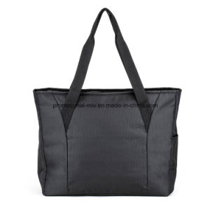 Functional Laptop Handbags Tote for Working pictures & photos