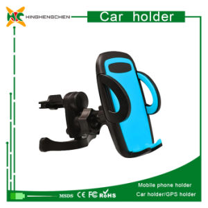 Factory Sales Big Air Vent Car Phone Holder pictures & photos