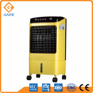 2016 Water Evaporative Room Air Cooler with Heater pictures & photos