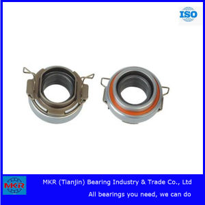 Clutch Release Bearing One Way Clutch Bearing pictures & photos