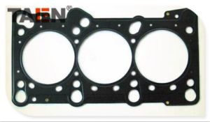 Passat Metal Cylinder Head Gasket From Chinese Factory pictures & photos