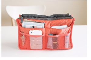 Women Bags Nylon Multifunction Makeup Bag Organizer Women Cosmetic Cases Outdoor Travel Bag Toiletry Kits pictures & photos