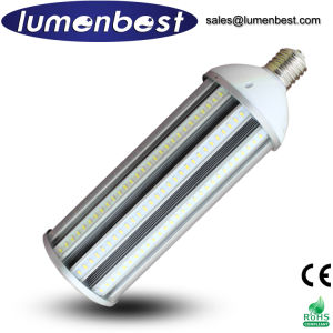 IP64 100W 9600lm LED Outdoor Road Lamp