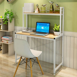 2016 Wholesale Hot Popular Home Study Computer Desk (FS-CD022) pictures & photos