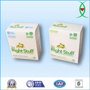 New Formula Washing Powder/ Detergent Powder / Laundry Powder pictures & photos
