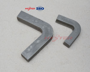 Mining Wear Protection Elbow Wear Bars pictures & photos