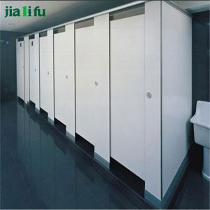 Jialifu Affirmative Quality Modern Bath Partition Price pictures & photos